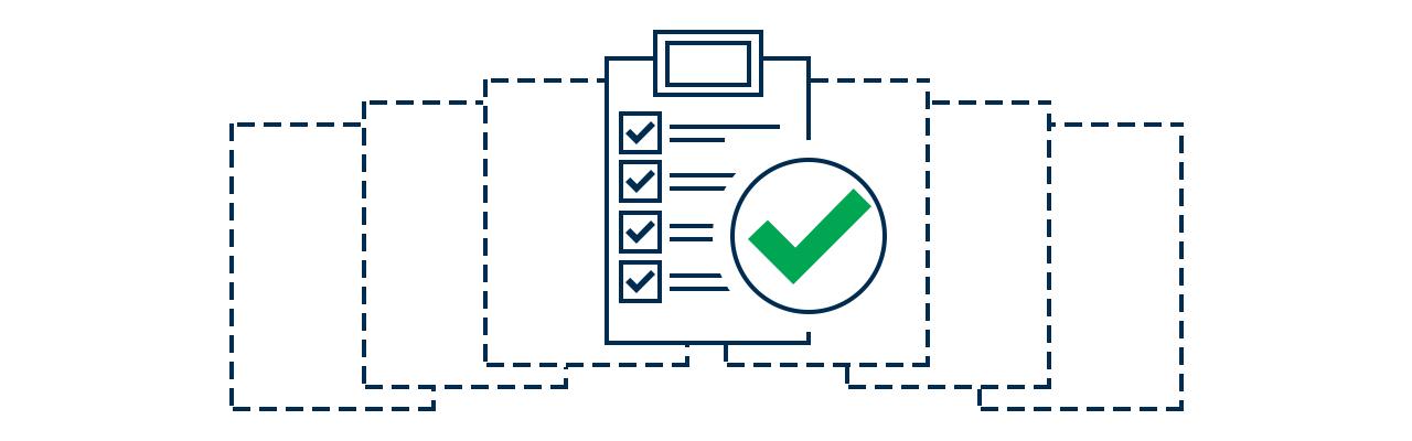 Установка стандартов для шаблонов Zabbix