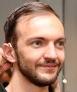 Renats Valiahmetovs
