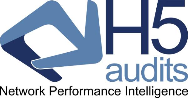 H5 audits