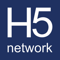 H5 Network