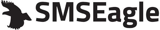 SMSeagle