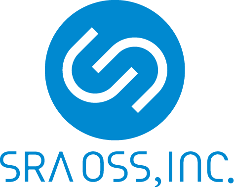 SRA OSS, Inc. Japan