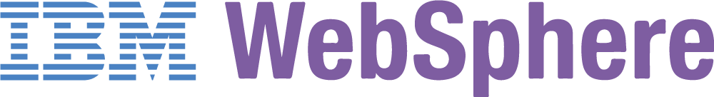 Websphere monitoring and integration with Zabbix