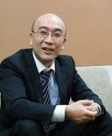 Mr. Masato Kato