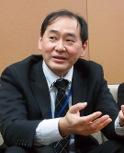 Mr. Jun Endo