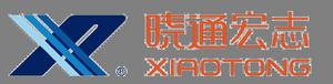 Xiaotonghongzhi