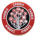 Zabbix コースター