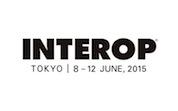 Interop Tokyo 2015