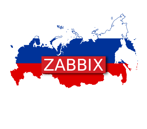 Zabbix Meetup Moscow 2020