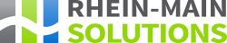 Rhein-Main Solutions GmbH