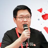 Yaoru Rong