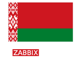 Zabbix Meeting Belarus