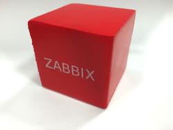 Zabbix Conference Japan ストレスキューブ