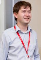 Alexei Vladishev