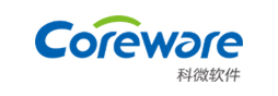 Guangzhou Coreware Software, Ltd.
