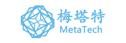 Shandong MetaTech Information Technology Co., Ltd.
