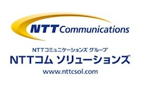 NTT Com Solutions Corporation