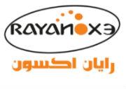 Rahkarhay-e Rayan Exon