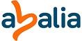 Abalia Solutions, S.L.