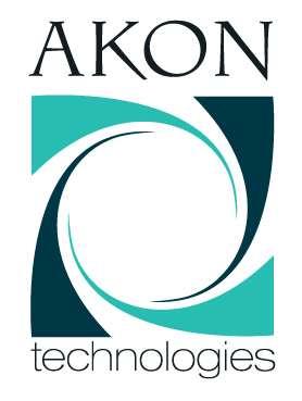 AKON Technologies