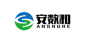 Suzhou Anshuhe Intelligent Technology Co., Ltd.