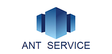 ANT Service