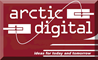 Arctic Digital Ltd.