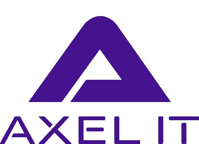 Axel IT s.a.s