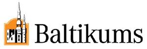 "A/S ""Akciju komercbanka ""Baltikums"""
