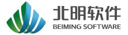 Beiming Software Co. , Ltd.