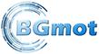BGmot Inc.