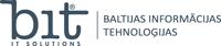 Baltijas Informācijas Tehnoloģijas, Ltd.