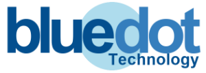 BlueDot Technology, LLC