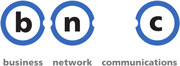 BNC Business Network Communications AG