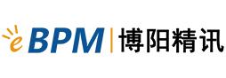 Shanghai eBPM Consulting Co. Ltd.