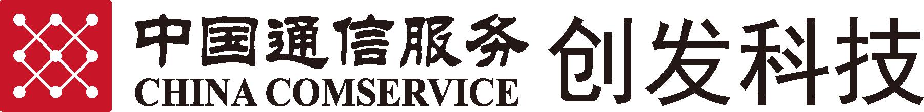 CCS Transfar Technology Co., Ltd.