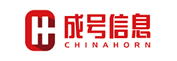 ShangHai ChinaHorn Information Technology Co., Ltd.