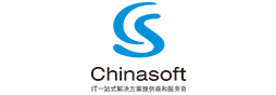 Chinasoft Technology (Shenzhen) Co., Ltd.