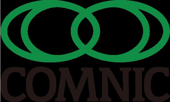 COMNIC Corporation