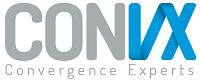 CONVX GmbH