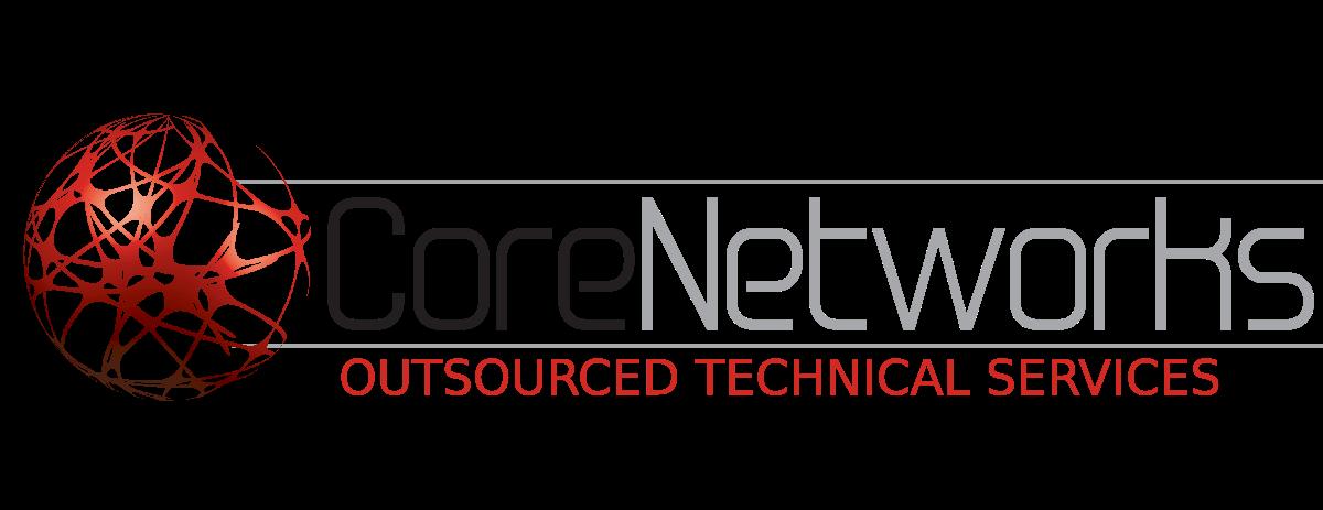 CoreNetworks