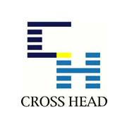 CROSS HEAD