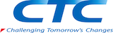 CTC System Management Co. Ltd.