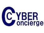 Cyber ​​Concierge Co., Ltd.