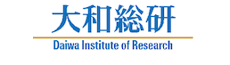 Daiwa Institute of Research Business Innovation Ltd.