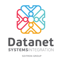 Datanet Systems SRL