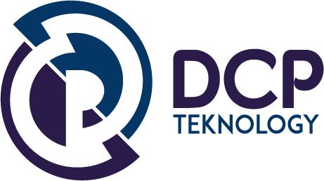 DCPTEKNOLOGY SA DE CV