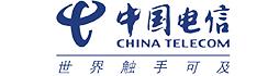 China Telecom System Integration Co., Ltd.