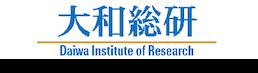 Daiwa Institute of Research Ltd.