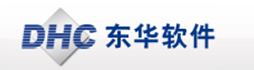 DHC Software Co.,Ltd